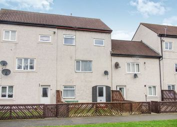 Thumbnail 4 bedroom town house for sale in Maple Court, Killingworth, Newcastle Upon Tyne