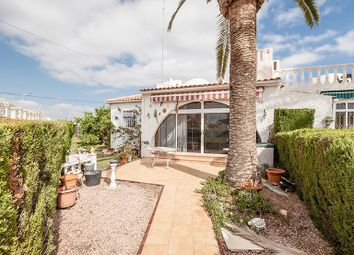 Thumbnail 1 bed bungalow for sale in 03189 Playa Flamenca, Alicante, Spain