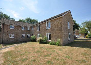 Thumbnail 3 bedroom flat to rent in Downer Drive, Sarratt, Rickmansworth, Hertfordshire