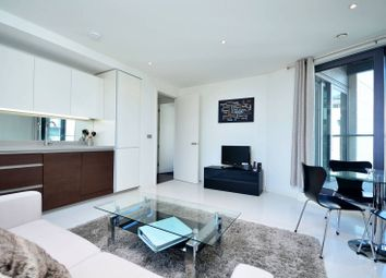 Thumbnail 2 bedroom flat to rent in Baltimore Wharf, Canary Wharf