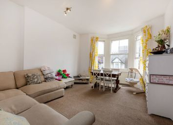 Thumbnail 3 bedroom flat to rent in Oakfield Road, West Croydon