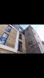 Thumbnail 1 bed flat to rent in 40 William Hunter Way, Brentwood