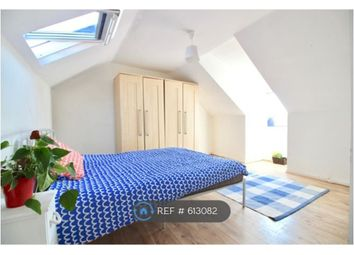 2 bed maisonette to rent in Bedford Road, London W13