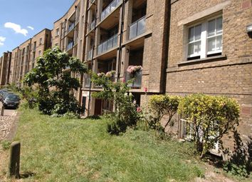 Thumbnail 3 bed flat to rent in Hayles Buildings, Elliotts Row, Elephant & Castle, London