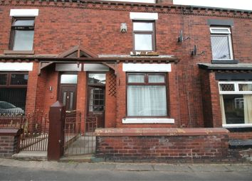 Thumbnail 2 bedroom terraced house for sale in Thurstane Street, Smithills, Bolton, Lancashire