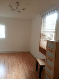 Thumbnail 3 bed flat to rent in Columbia Road, Bethnal Green