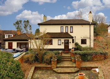 5 bed detached house for sale in Foley Road, Claygate, Esher KT10