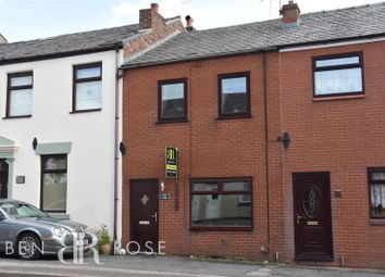 Thumbnail 2 bed property for sale in Wigan Lane, Coppull, Chorley