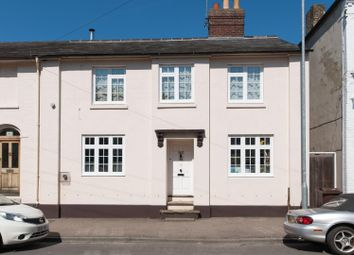 5 bed property for sale in The Street, Boughton-Under-Blean, Faversham ME13