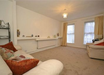 Thumbnail 2 bedroom semi-detached house to rent in Elms Lane, Wembley