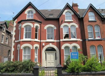 Thumbnail 2 bedroom detached house for sale in Bertram Road, Sefton Park, Liverpool, Merseyside