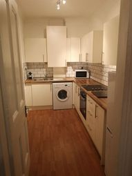 Thumbnail 2 bedroom flat to rent in Fulwell Road, Fulwell, Sunderland