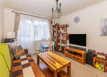 Thumbnail 1 bedroom property to rent in Bryony Way, Deeping St. James, Peterborough