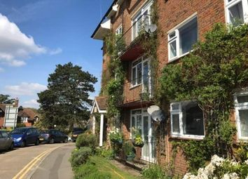 Thumbnail Property to rent in Croydon Road, Westerham
