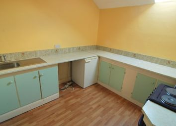 Thumbnail 1 bed flat to rent in Ratcliffe Road, Haydon Bridge, Hexham