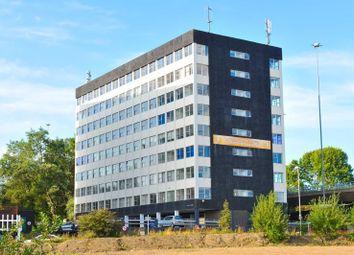Thumbnail Office to let in Aidan House, Sunderland Road, Gateshead