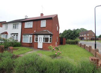 3 bed semi-detached house for sale in The Mall, Kenton HA3
