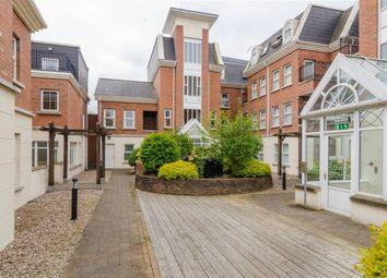 2 bed flat to rent in Fane Street, Belfast BT9