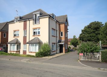 Elm Grove, Horsham RH13. 2 bed flat