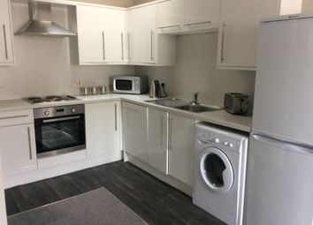 4 bed flat to rent in Union Street, City Centre, Dundee DD1