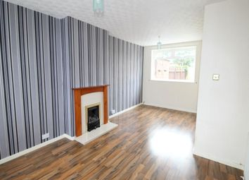 Thumbnail 2 bedroom property to rent in Chelmer Road, Hull