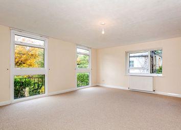 3 bed flat for sale in Rosehill Walk, Tunbridge Wells, Kent TN1