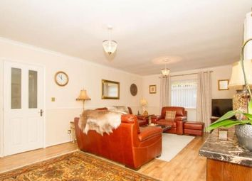 Thumbnail 2 bedroom bungalow for sale in Beechwood Road, Luton, Bedfordshire