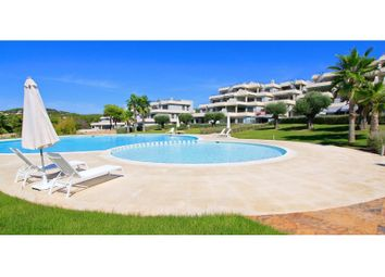 Thumbnail 2 bed apartment for sale in Sant Agusti Des Vedra, Sant Agusti Des Vedra, Sant Josep De Sa Talaia