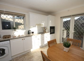 3 bed detached bungalow for sale in Firle Road, Bexhill-On-Sea TN39