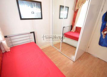 Thumbnail Room to rent in Shipley Avenue, Fenham