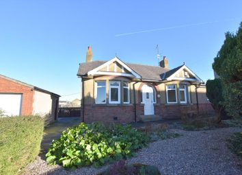 Thumbnail 2 bed bungalow for sale in George Street, Clitheroe
