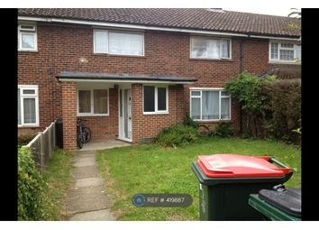 Thumbnail Room to rent in Northgate, Crawley