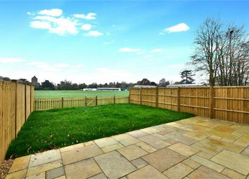 Thumbnail 4 bed detached house for sale in The Cedars, Rectroy Close, Fanrham Royal, Buckinghamshire