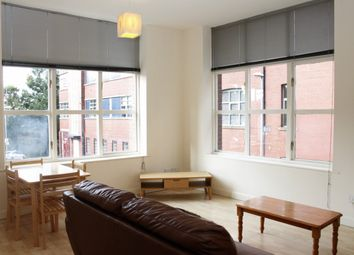 2 bed flat to rent in The Tobacco Factory, 2A Naples Street, Red Bank M4