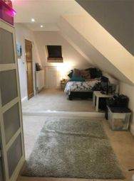 Thumbnail Property to rent in Warrington Road, Harrow-On-The-Hill, Harrow