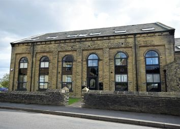 2 Cobbett Hall, Village Street, Norwood Green HX3