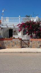 Thumbnail 2 bed terraced house for sale in 30368 Los Urrutias, Murcia, Spain