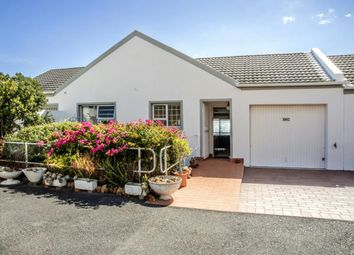 Thumbnail Detached house for sale in Simon's Bay Estate, Southern Peninsula, Western Cape
