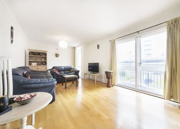 Thumbnail 2 bed flat to rent in Peninsula Court, 121 East Ferry Road, Docklands, London