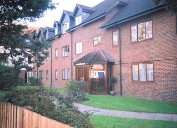 Thumbnail 2 bedroom property for sale in Sevenoaks Road, Orpington