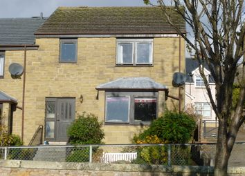 Thumbnail 3 bedroom terraced house to rent in Dempster Court, St Andrews, Fife