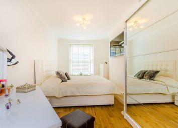 Thumbnail 2 bedroom flat for sale in Hillmarton Road, Islington