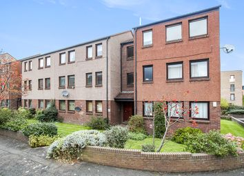 2 bed flat for sale in West Winnelstrae, Fettes, Edinburgh EH5