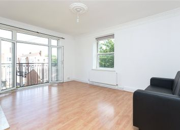 Thumbnail 3 bedroom flat for sale in Gibraltar Walk, Bethnal Green, London