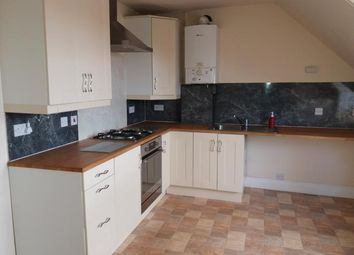 Thumbnail 3 bed flat to rent in 3 Craigrae, Causewayend, Coupar Angus, Blairgowrie