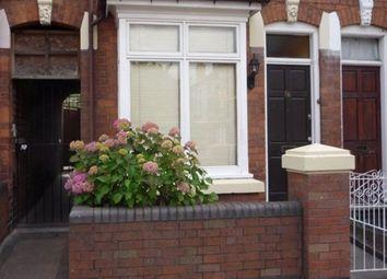 5 bed property to rent in Hubert Road, Selly Oak, Birmingham B29