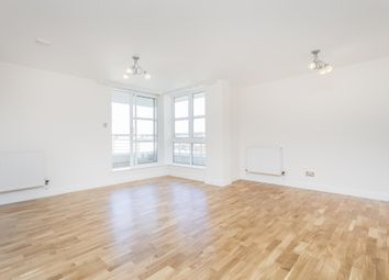 Thumbnail 2 bed flat to rent in Barrier Point, Barrier Point Road, Royal Docks, London
