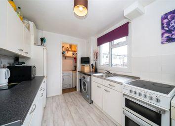 2 bed maisonette for sale in Summer Court, Highfield, Hemel Hempstead, Hertfordshire HP2