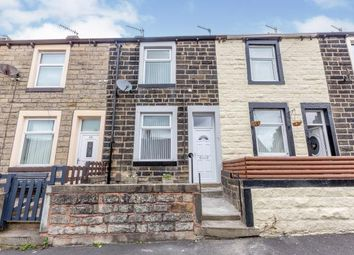2 bed terraced house for sale in Allendale Street, Colne, Lancashire, . BB8