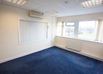 Office to let in Caledonia Street, Glasgow G5